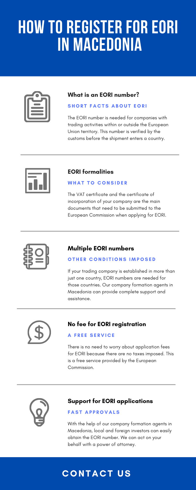 how to register for eori in macedonia1.png