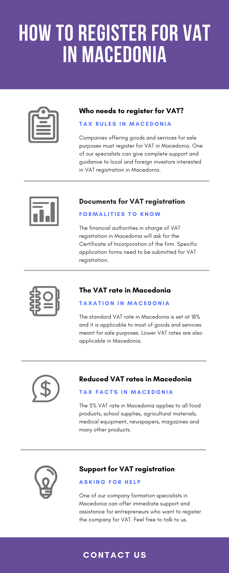 How to register for VAT in Macedonia1.png