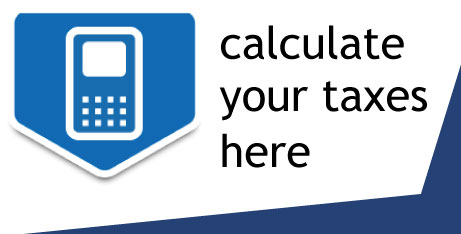 tax-calculator-france